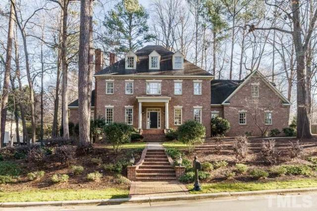 4012 City Of Oaks Wynd, Raleigh, NC 27612 (#2232556) :: The Results Team, LLC