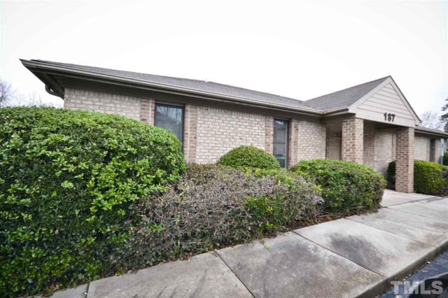 187-204 Wind Chime Court, Raleigh, NC 27615 (#2232628) :: The Jim Allen Group