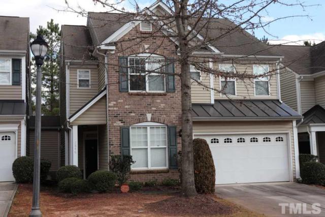 7846 Cape Charles Drive, Raleigh, NC 27617 (#2232702) :: HergGroup Carolinas - Cary