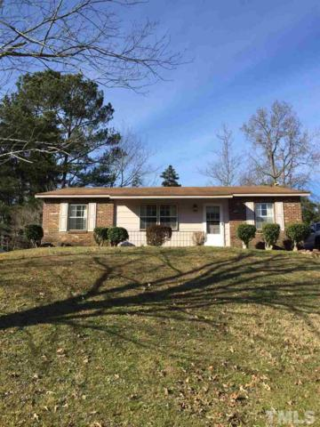 7329 Stuart Drive, Raleigh, NC 27615 (#2232760) :: The Beth Hines Team