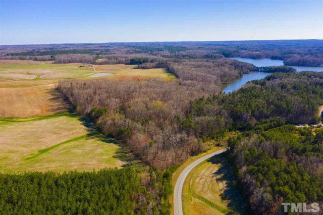 173 ac New Mayo Drive, Roxboro, NC 27574 (#2232763) :: Morgan Womble Group
