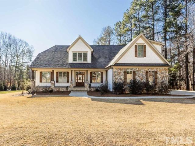 2032 Bowling Green Trail, Raleigh, NC 27613 (#2233012) :: Spotlight Realty