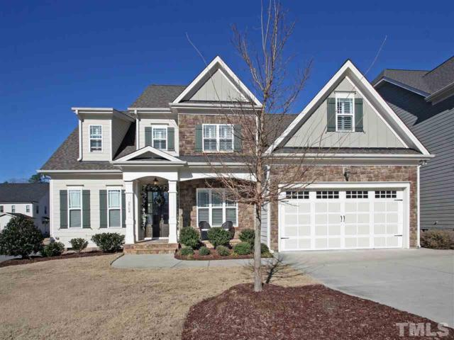 2764 Belmont View Loop, Cary, NC 27519 (#2233339) :: The Perry Group