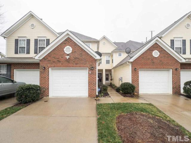 2622 Forest Shadows Lane, Raleigh, NC 27614 (#2233645) :: The Beth Hines Team