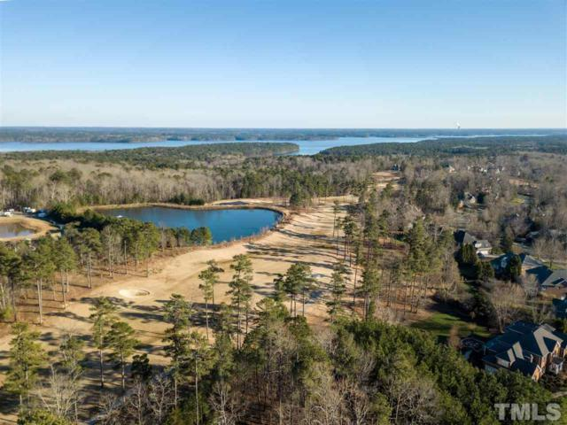 642 The Preserve Trail, Chapel Hill, NC 27517 (#2233679) :: The Beth Hines Team