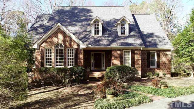 4304 John H Rencher Wynd, Raleigh, NC 27612 (#2233772) :: The Perry Group