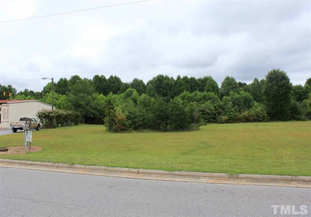 TBD-2 North Bridge Street, Elkin, NC 28621 (#2233782) :: The Beth Hines Team