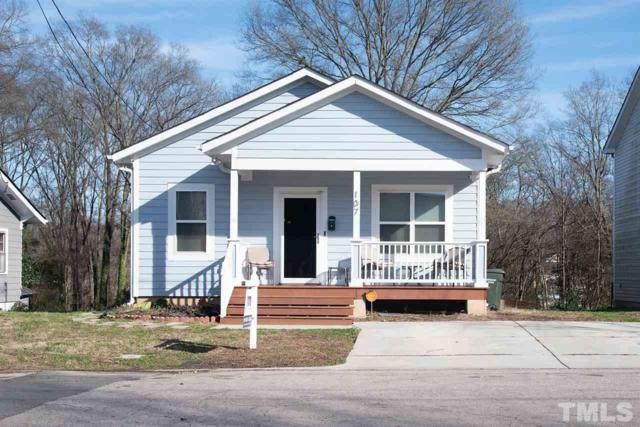 107 S Maple Street, Durham, NC 27703 (#2233796) :: The Perry Group