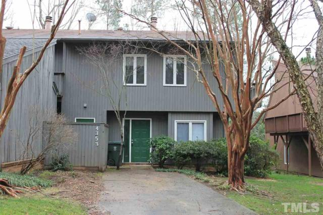 4353 Sunscape Lane, Raleigh, NC 27613 (#2233864) :: Marti Hampton Team - Re/Max One Realty