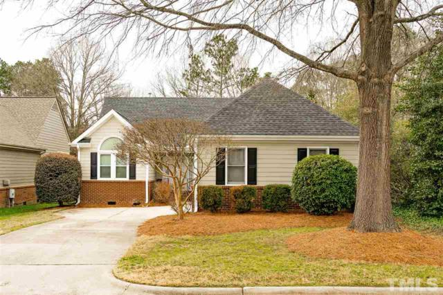 300 Boltstone Court, Cary, NC 27513 (#2233912) :: The Beth Hines Team