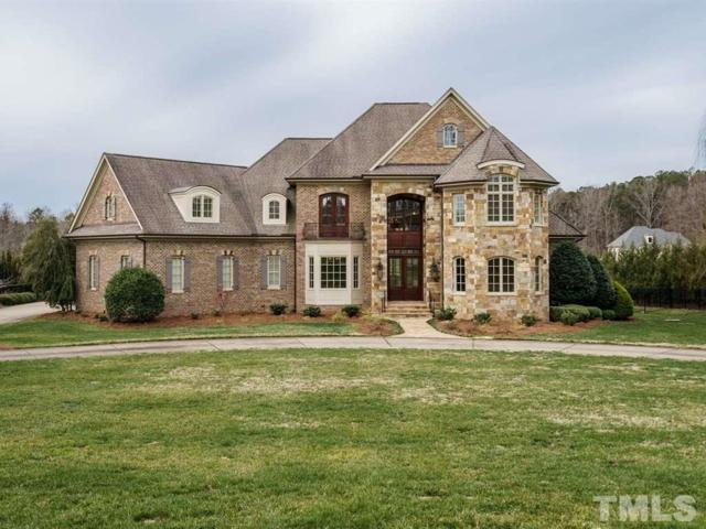 1417 Barony Lake Way, Raleigh, NC 27614 (#2234018) :: The Perry Group