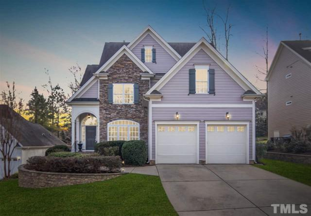 9311 Tabriz Point, Raleigh, NC 27614 (#2234134) :: The Perry Group