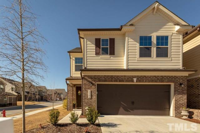 1344 Catch Fly Lane, Durham, NC 27713 (#2234215) :: Morgan Womble Group