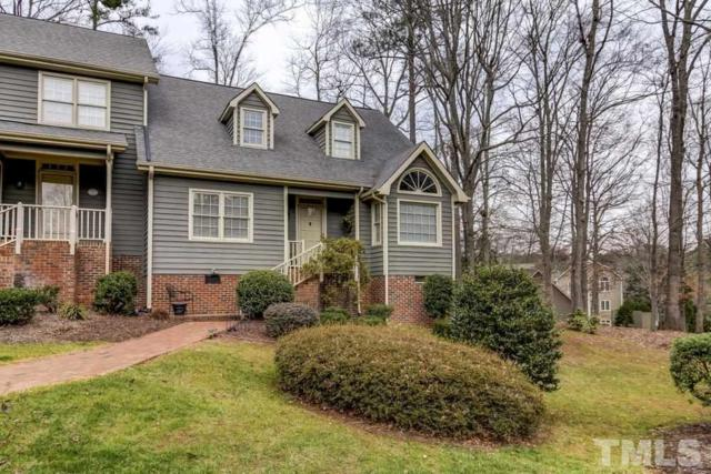113 Loch Bend Lane, Cary, NC 27518 (#2234238) :: The Perry Group