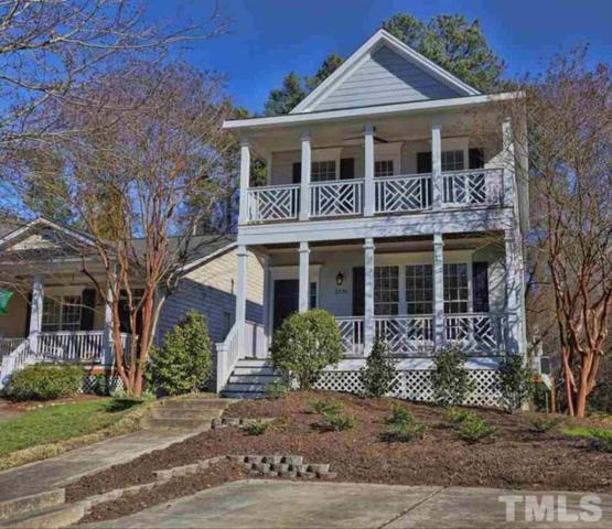 2136 Bellaire Avenue, Raleigh, NC 27608 (#2234305) :: Marti Hampton Team - Re/Max One Realty