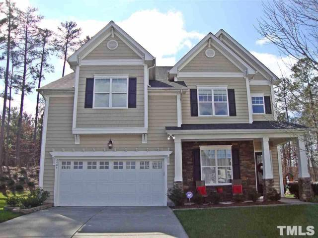 2404 Teermark Lane, Durham, NC 27703 (#2234374) :: The Results Team, LLC