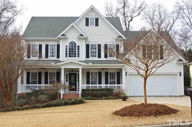 111 Ballatore Court, Cary, NC 27519 (#2234406) :: Raleigh Cary Realty