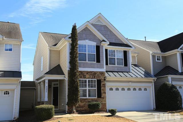 8304 Chimneycap Drive, Raleigh, NC 27613 (#2234447) :: The Beth Hines Team