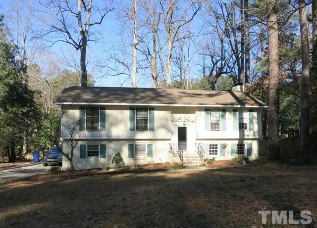 Raleigh, NC 27609 :: The Jim Allen Group