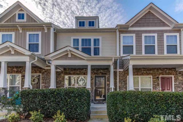 8747 Cypress Grove Run, Raleigh, NC 27612 (#2234583) :: The Beth Hines Team