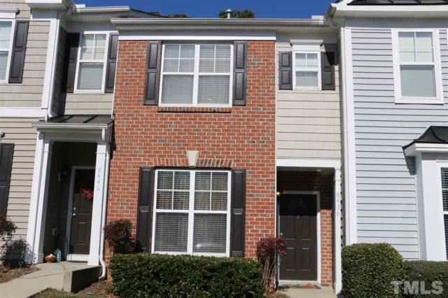 8438 Central Drive, Raleigh, NC 27613 (#2234712) :: M&J Realty Group