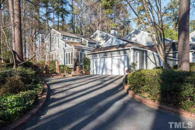 2201 Landings Way, Raleigh, NC 27615 (#2234794) :: The Perry Group