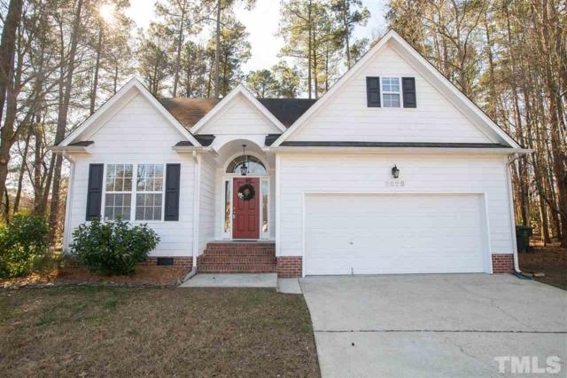 3028 Rennit Court, Raleigh, NC 27608 (#2234893) :: The Results Team, LLC