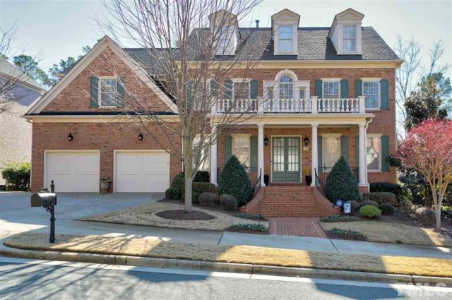 129 Westongate Way, Cary, NC 27513 (#2234939) :: The Perry Group