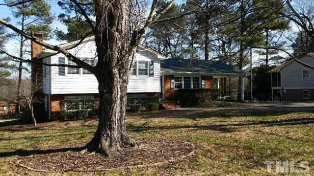 2604 Sparger Road, Durham, NC 27705 (#2235148) :: RE/MAX Real Estate Service
