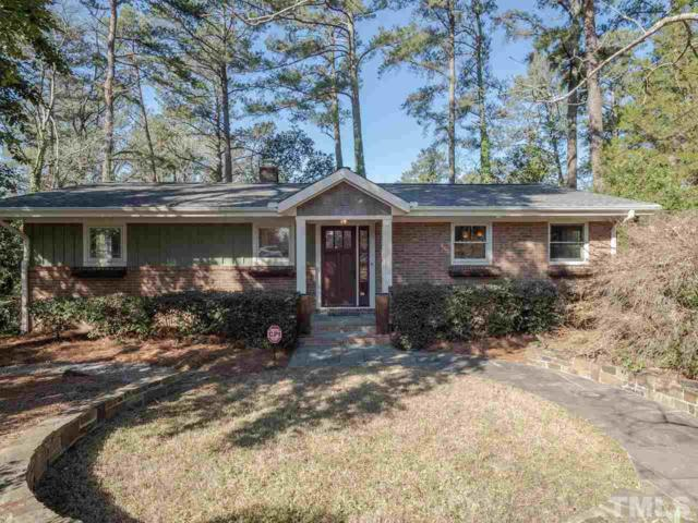 3513 Wordsworth Place, Raleigh, NC 27609 (#2235162) :: The Perry Group