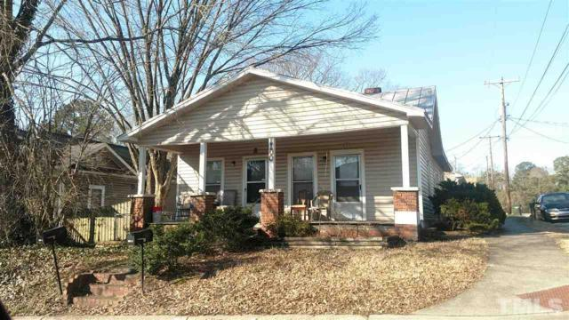 1100 Kent Street, Durham, NC 27707 (#2235172) :: The Perry Group