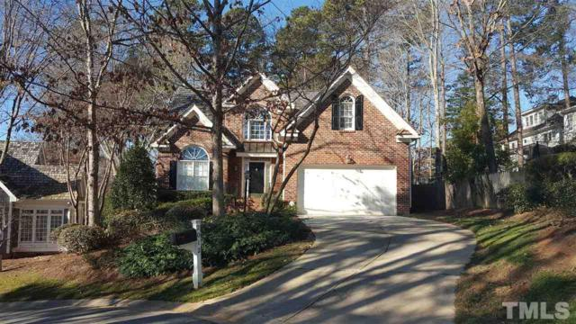 2012 Westmouth Bay Court, Raleigh, NC 27615 (#2235174) :: The Beth Hines Team