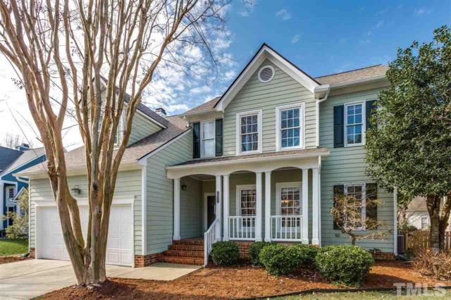12213 Breton Lane, Raleigh, NC 27613 (#2235186) :: The Perry Group