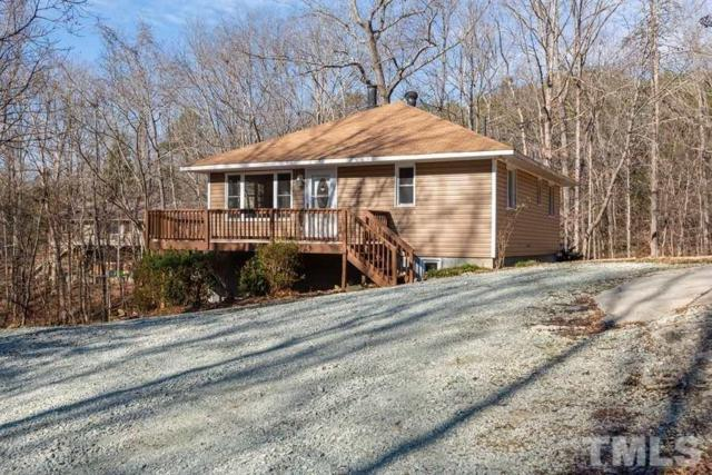 600 Fox Lair Trail, Semora, NC 27343 (#2235310) :: The Results Team, LLC