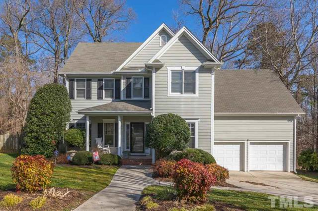 1425 Falls River Avenue, Raleigh, NC 27614 (#2235342) :: Marti Hampton Team - Re/Max One Realty