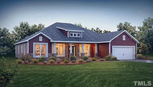 7636 Dolphin Turn Street, Willow Spring(s), NC 27592 (#2235546) :: The Jim Allen Group