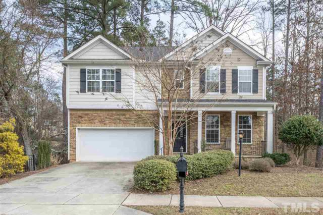 5704 Light Brigade Lane, Raleigh, NC 27612 (#2235621) :: The Results Team, LLC