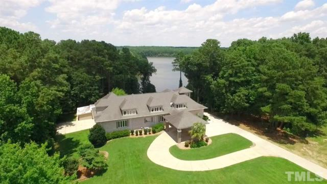 2224 Old Sorrell Road, Apex, NC 27539 (#2235854) :: The Perry Group