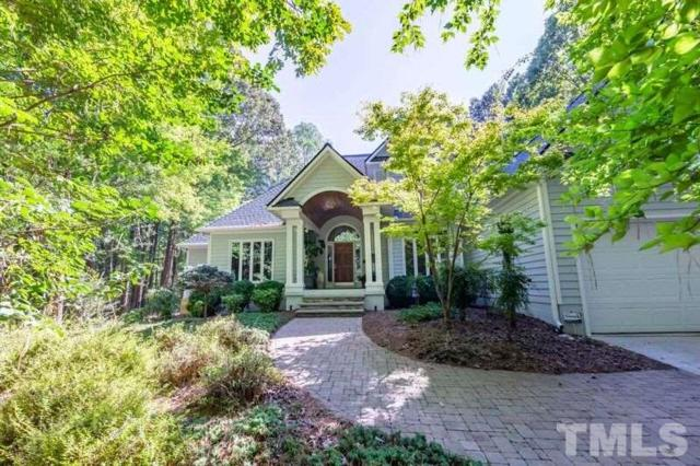 5712 Wild Orchid Trail, Raleigh, NC 27613 (#2235898) :: Marti Hampton Team - Re/Max One Realty