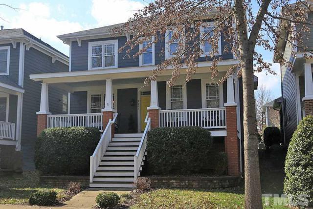 2211 Cloud Cover Lane, Raleigh, NC 27614 (#2235935) :: Marti Hampton Team - Re/Max One Realty