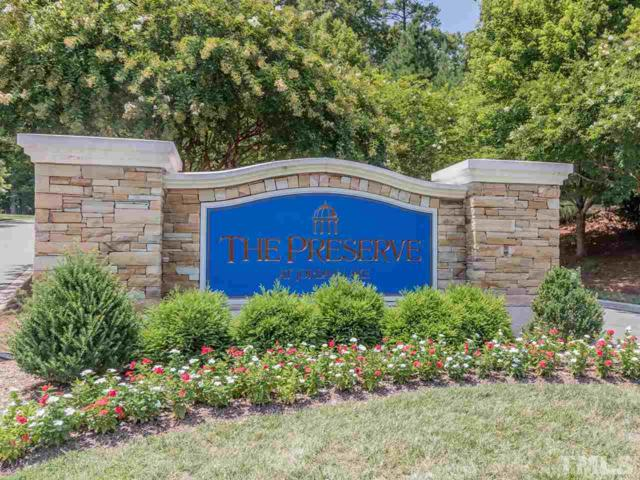 133 Forked Pine, Chapel Hill, NC 27517 (#2236182) :: The Beth Hines Team