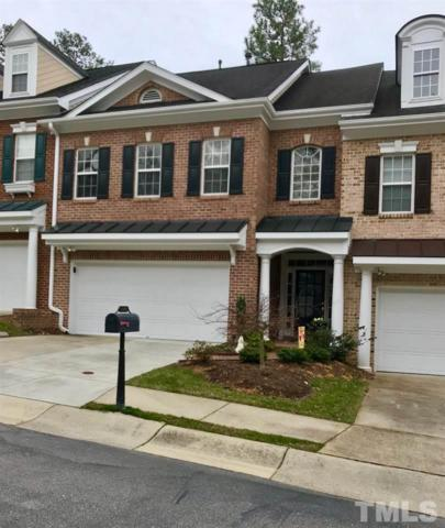 4063 Barton Park Place, Raleigh, NC 27613 (#2236247) :: M&J Realty Group