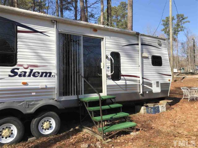 140 Tonto Drive, Louisburg, NC 27549 (#2236266) :: The Jim Allen Group
