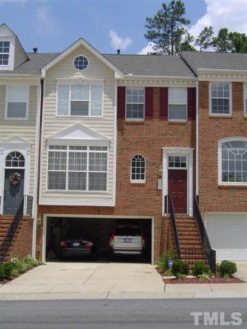 702 Kirkeenan Circle, Morrisville, NC 27560 (#2236346) :: The Jim Allen Group