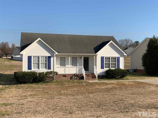 2026 Compacta Drive, Wendell, NC 27591 (#2236350) :: The Perry Group