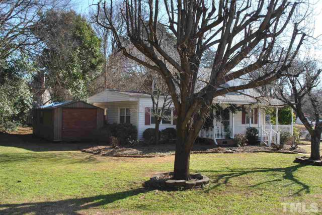 1800 Pershing Road, Raleigh, NC 27608 (#2236481) :: The Perry Group