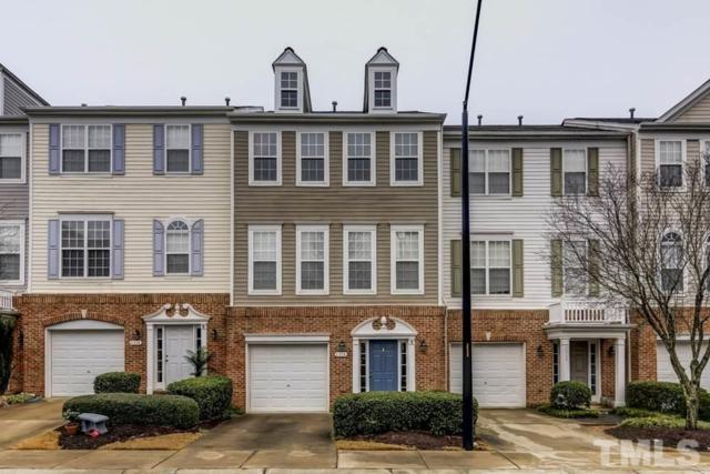 7214 Galon Glen Road, Raleigh, NC 27613 (#2236502) :: The Perry Group