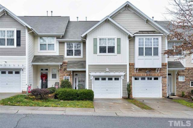 2333 Putters Way, Raleigh, NC 27614 (#2236517) :: The Beth Hines Team