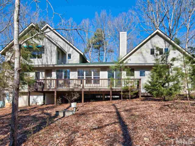 7400 Talbryn Way, Chapel Hill, NC 27516 (#2236525) :: The Perry Group