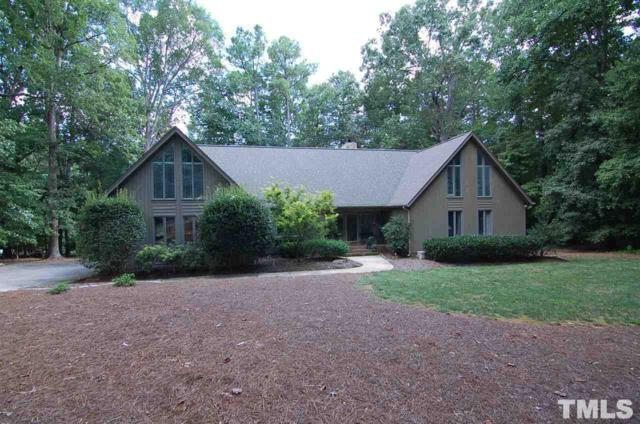 1309 Swindon Court, Raleigh, NC 27615 (#2236576) :: Marti Hampton Team - Re/Max One Realty